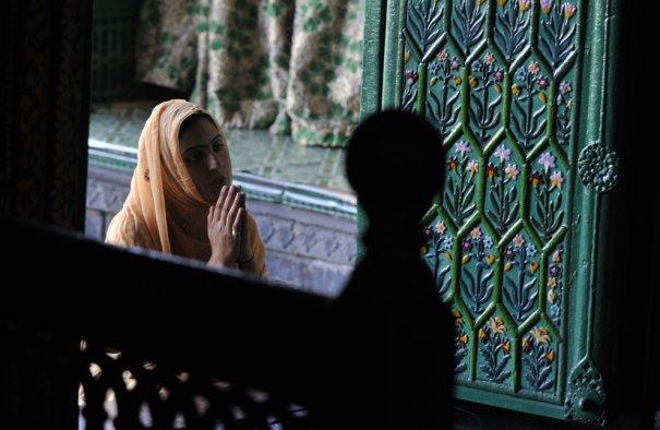 Tauseef Mustafa/AFP/Getty Images