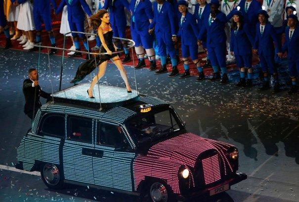 Reuters/Fabrizio Bensch
