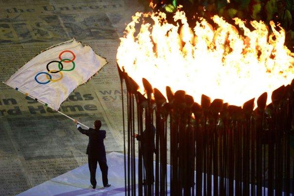 Reuters/Michael Regan/Pool