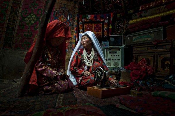 Cedric Houin/National Geographic Traveler Photo Contest
