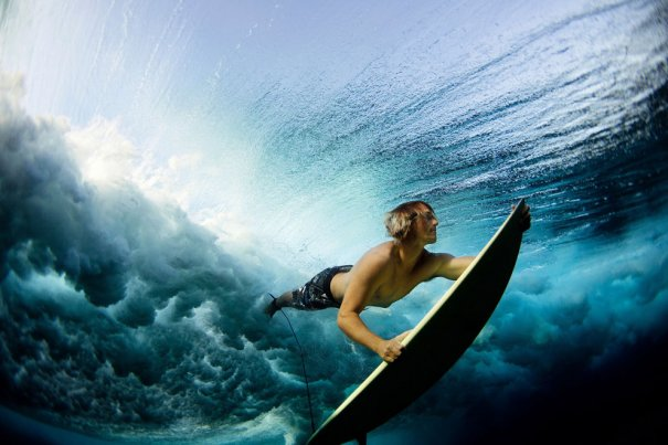 Lucia Griggi/National Geographic Traveler Photo Contest
