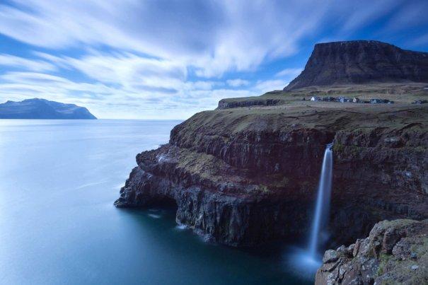 Ken Bower/National Geographic Traveler Photo Contest