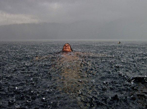 Camila Massu/National Geographic Traveler Photo Contest