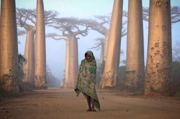 Ken Thorne/National Geographic Traveler Photo Contest