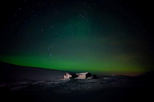 Michelle Schantz/National Geographic Traveler Photo Contest