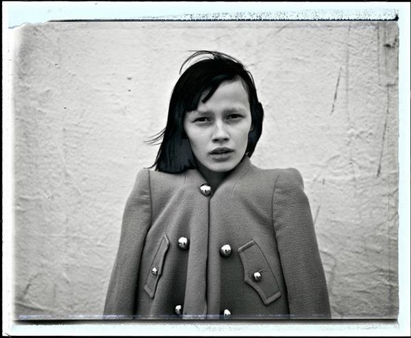 Фотограф Эндрю Веир/Andrew Weir - №3