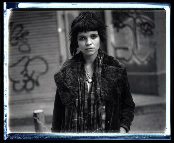 Фотограф Эндрю Веир/Andrew Weir - №5