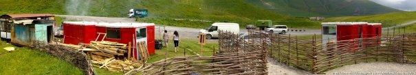 Невероятная Каппадокия. Фототур с 1 по 8 октября 2012 г. - №48