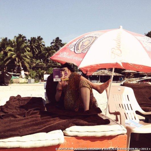 Невероятная Каппадокия. Фототур с 1 по 8 октября 2012 г. - №40