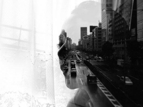 Фотограф Мики Такахаши/Miki Takahashi - №9