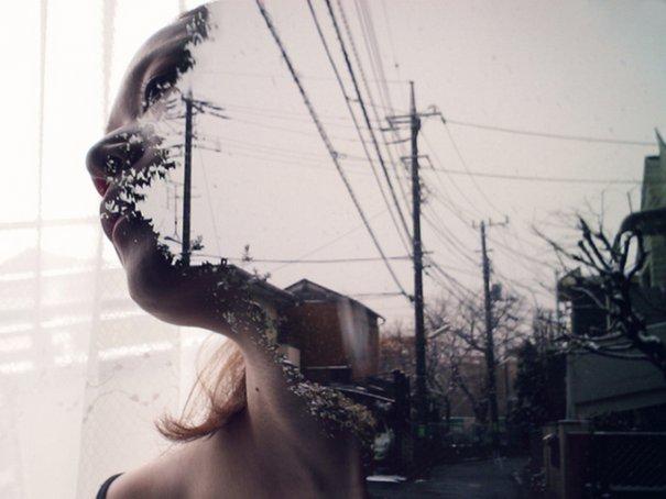 Фотограф Мики Такахаши/Miki Takahashi - №13