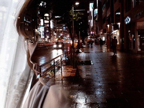 Фотограф Мики Такахаши/Miki Takahashi - №15