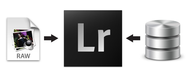 Lightroom 4 - №2