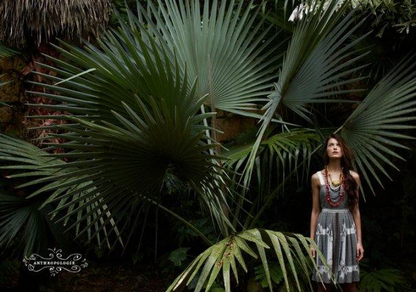 Фотограф Диего Учител/Diego Uchitel - №39