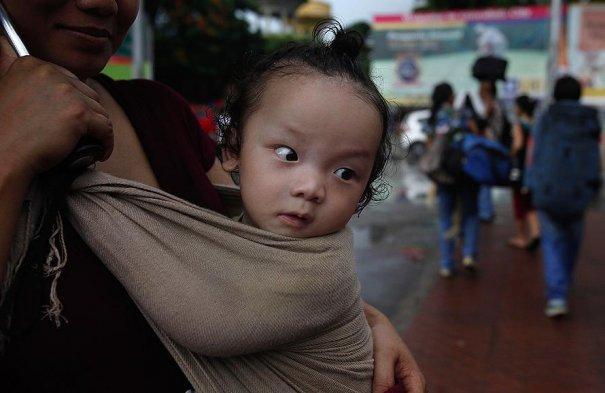 AP Photo/Anupam Nath