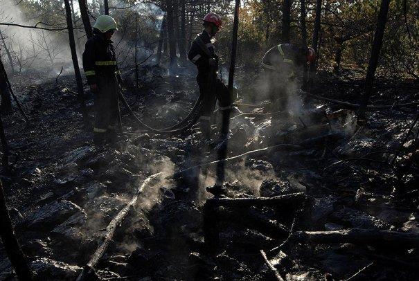 AP Photo/Sulejman Omerbasic