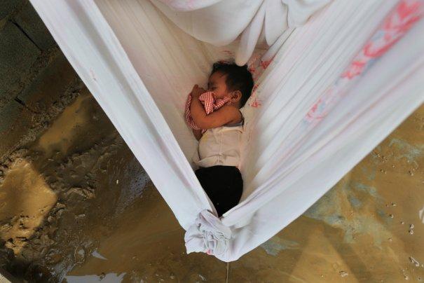 Paula Bronstein/Getty Images