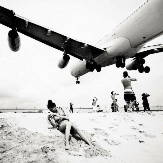 Фотограф  Джозеф Хофленер/Josef Hoflehner - №1
