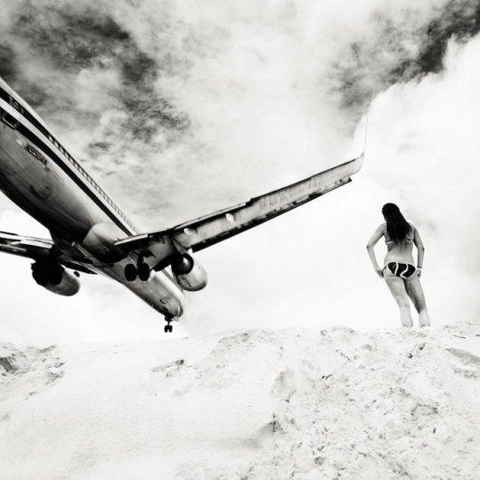 Фотограф  Джозеф Хофленер/Josef Hoflehner - №7