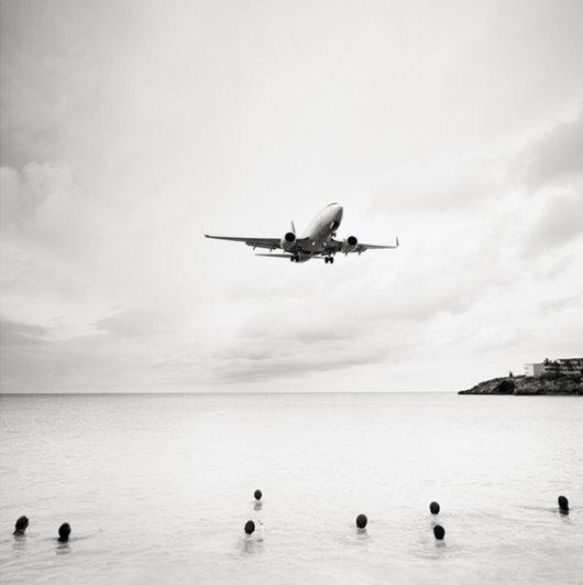 Фотограф  Джозеф Хофленер/Josef Hoflehner - №11