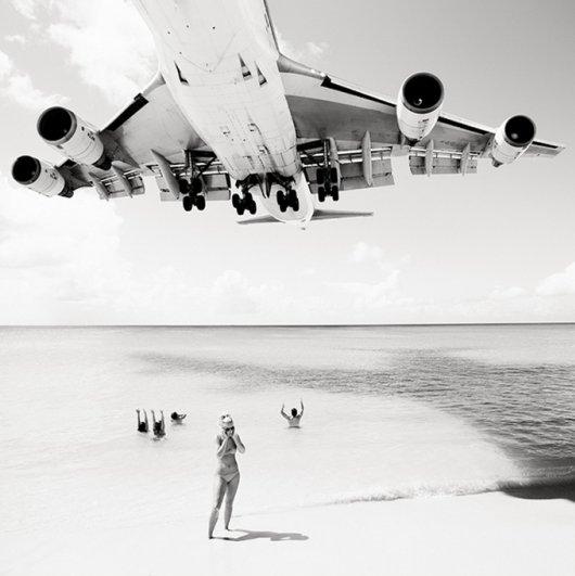 Фотограф  Джозеф Хофленер/Josef Hoflehner - №12