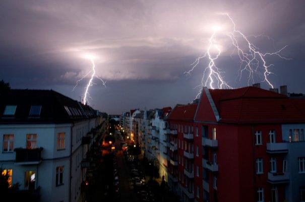 Reuters/Pawel Kopczynski