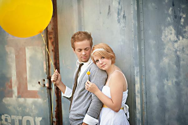 Лучшие свадебные фотографы - №3