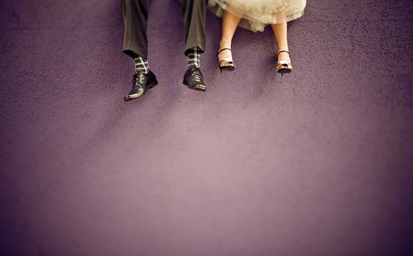 Лучшие свадебные фотографы - №4