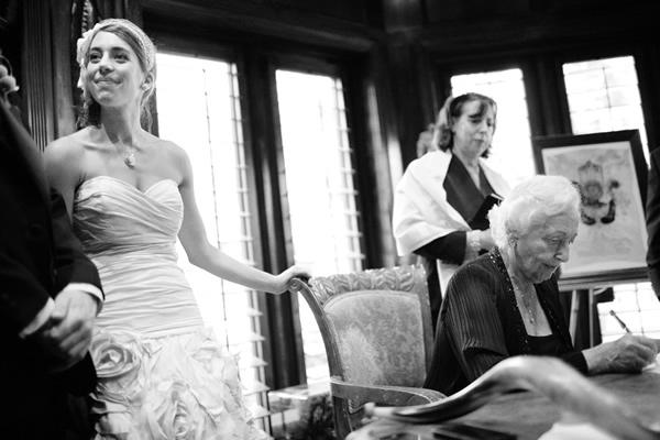 Лучшие свадебные фотографы - №5