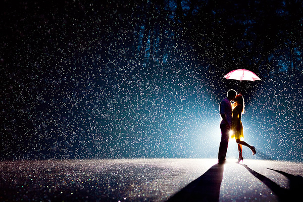 Лучшие свадебные фотографы - №7
