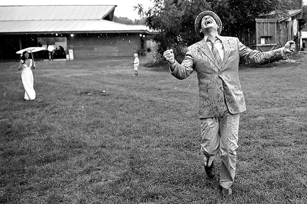Лучшие свадебные фотографы - №11