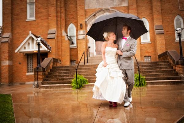 Лучшие свадебные фотографы - №12