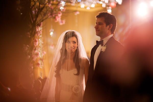 Лучшие свадебные фотографы - №13