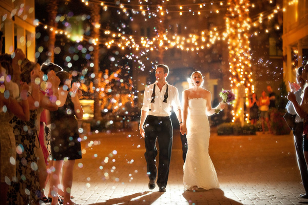 Лучшие свадебные фотографы - №14