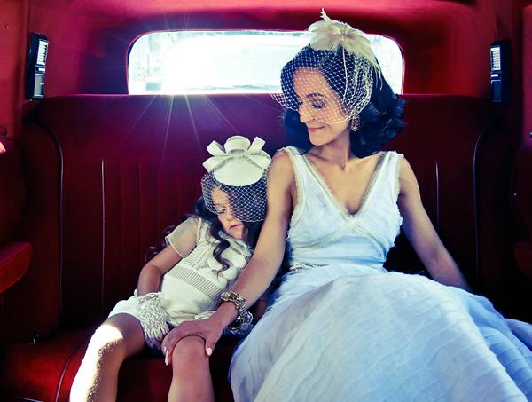 Лучшие свадебные фотографы - №17