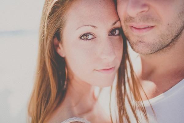 Лучшие свадебные фотографы - №18