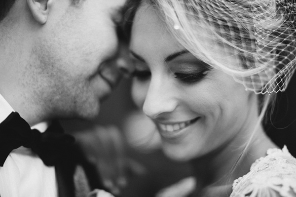 Лучшие свадебные фотографы - №19