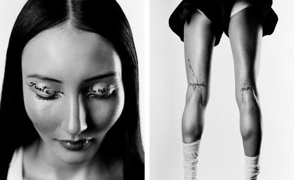 Фотограф Кристиан Кеттигер/Christian Kettiger - №15