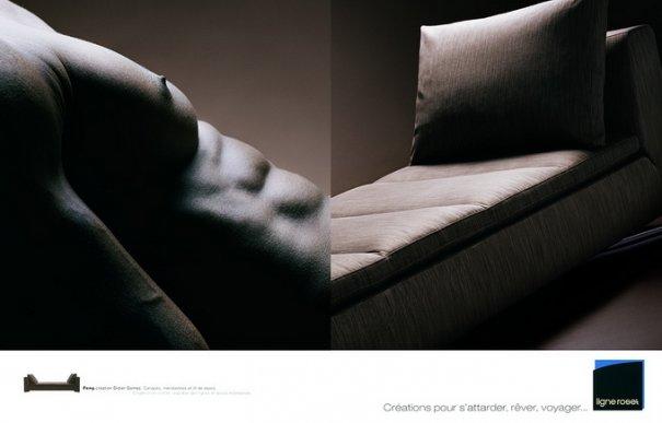 Фотограф Кристиан Кеттигер/Christian Kettiger - №18