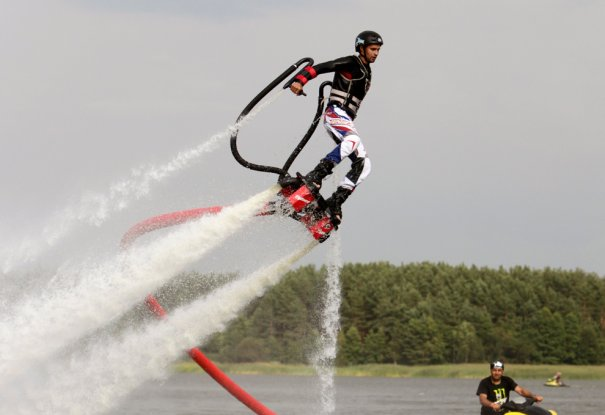 Vasily Fedosenko/Reuters