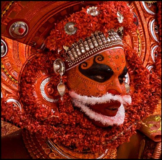 14 Rajesh Vijayarajan