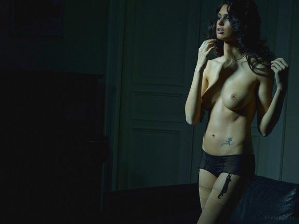 Фотограф Саймон Болз/Simon Bolz - №5
