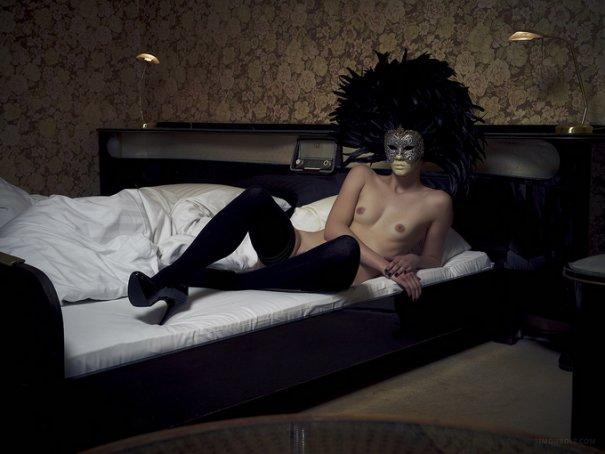 Фотограф Саймон Болз/Simon Bolz - №10