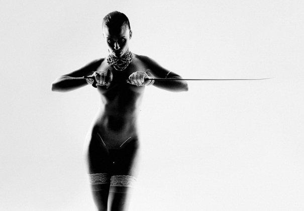 Фотограф Сусана Мутти/Susana Mutti - №9