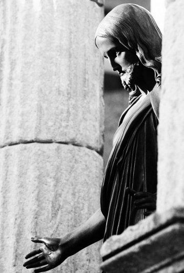 Фотограф Сусана Мутти/Susana Mutti - №18