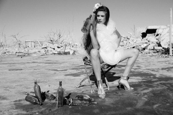 Фотограф Сусана Мутти/Susana Mutti - №20