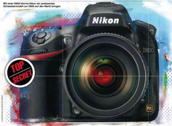Чего ожидать от выставки Photokina 2012 - №6