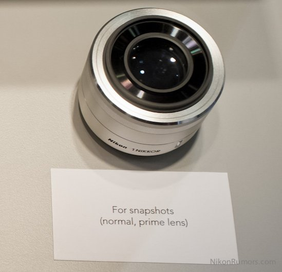 Чего ожидать от выставки Photokina 2012 - №7