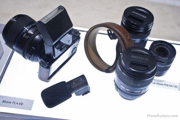 Чего ожидать от выставки Photokina 2012 - №10
