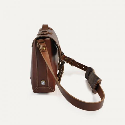 Сумки для камер для людей, которые ненавидят сумки для камер - №4